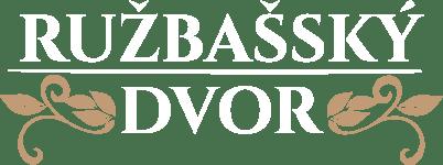 Ubytovanie Ružbachy – Ružbašský dvor